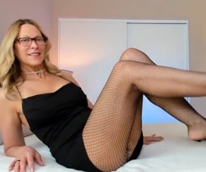 Jess Ryan Porn